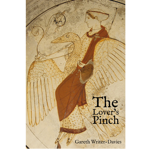 John Gohorry on The Lover's Pinch