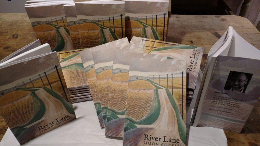 River Lane – arrives in stock